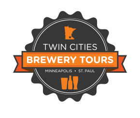 Twin City Brewery Tours